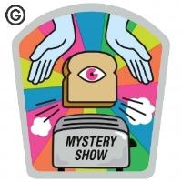 MysteryShowLogo.jpg