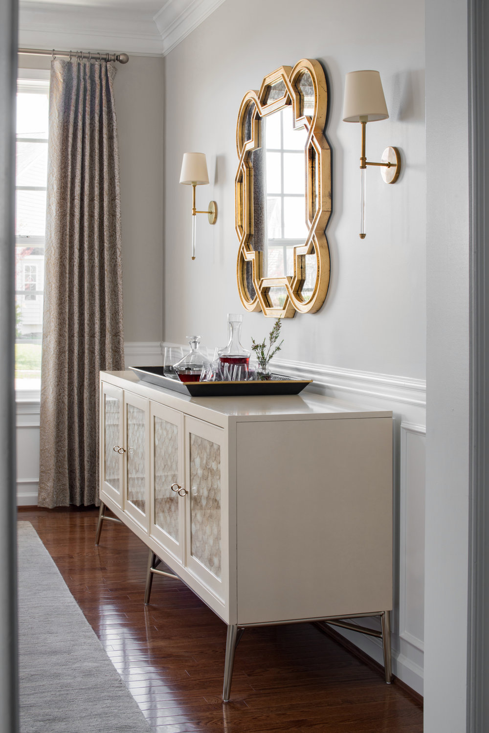 AbbyRoad-Mirror-Sconces.jpg