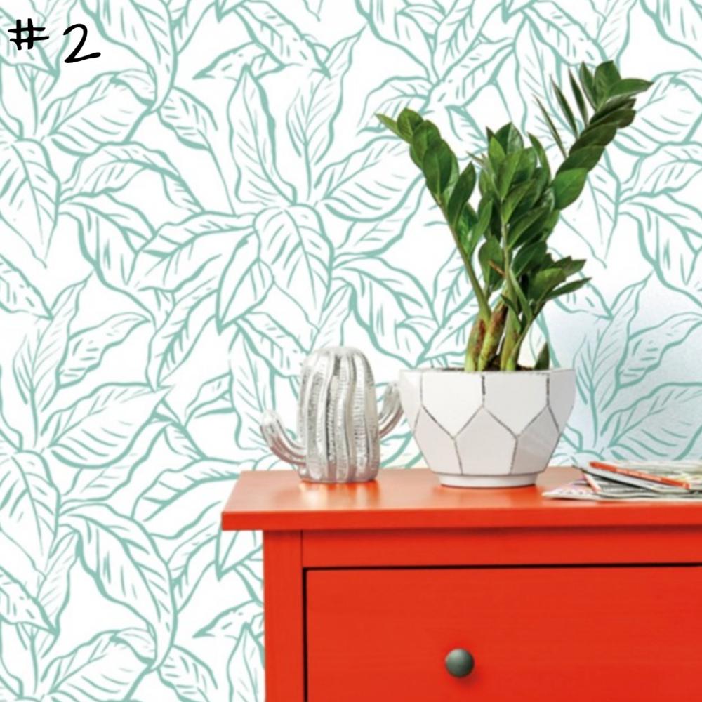 Tempaper-Flora-Wallpaper.png