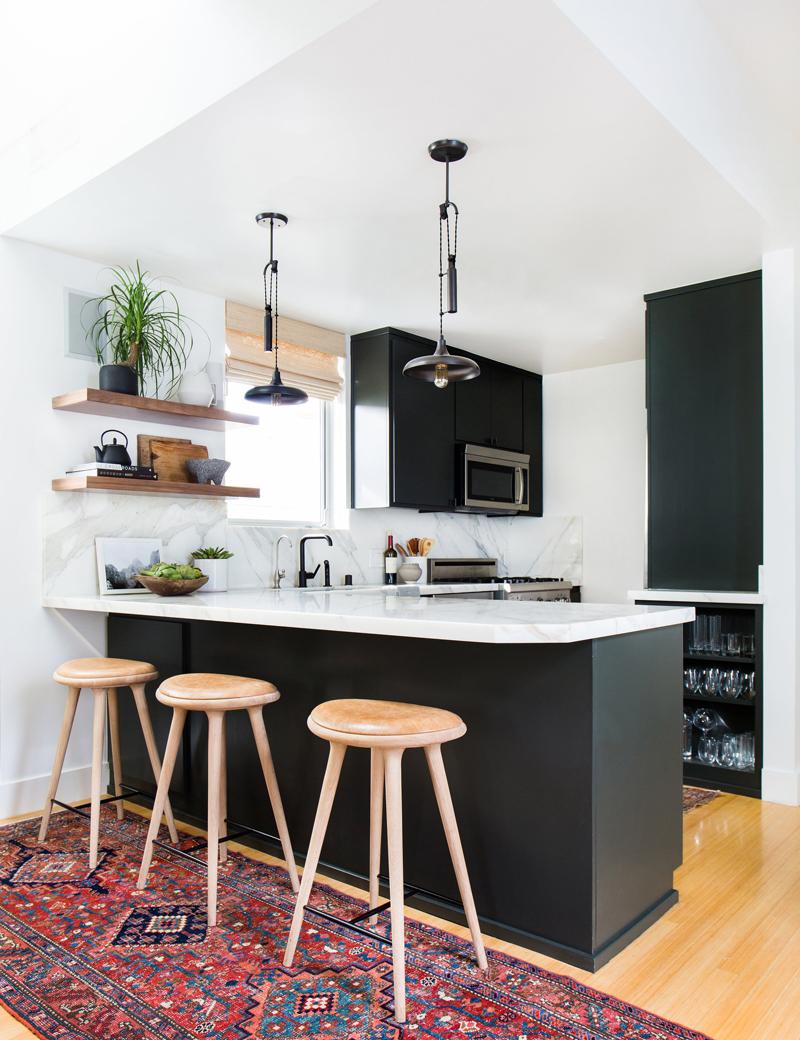 Design: Amber Interiors | Photographer: Tessa Neustadt