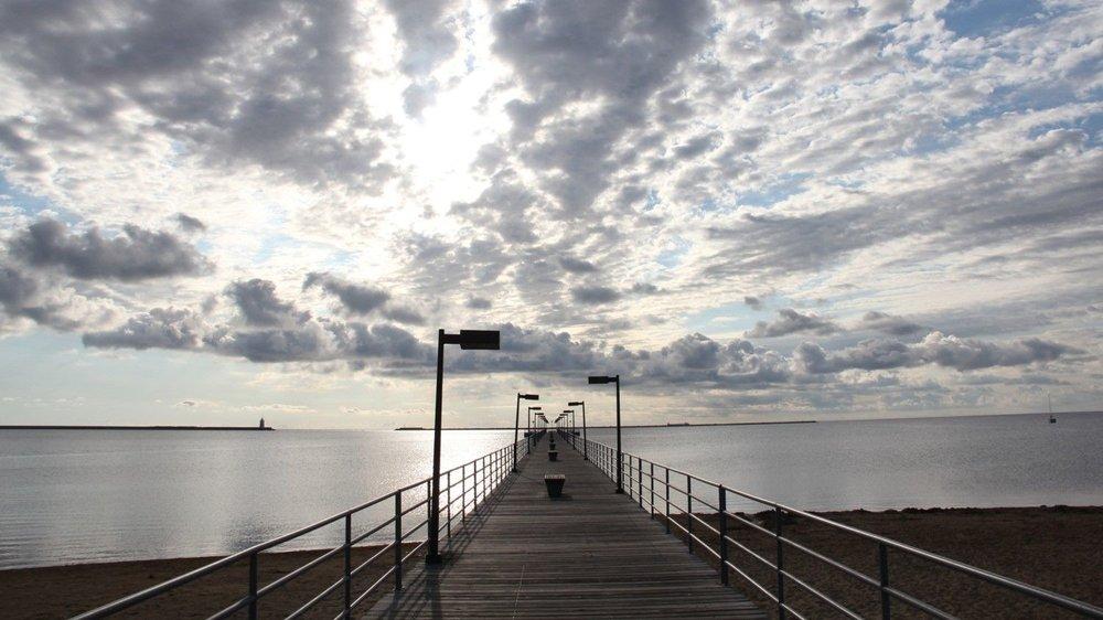 Tresscot Pier.jpg