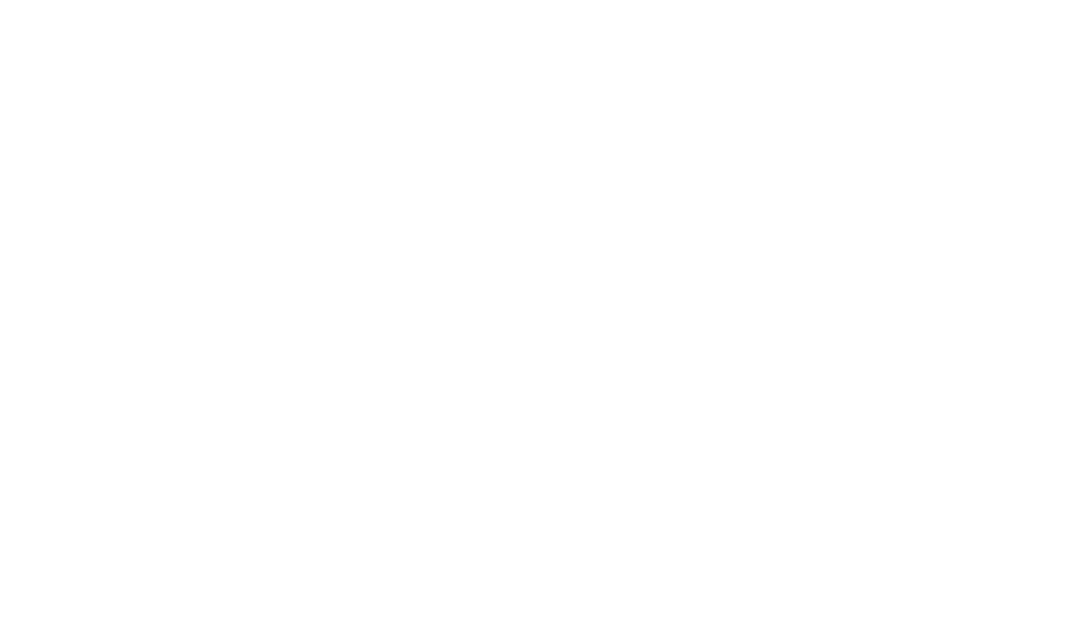 Forgotten Coast Collective