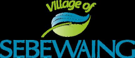 Sebewaing Logo.png