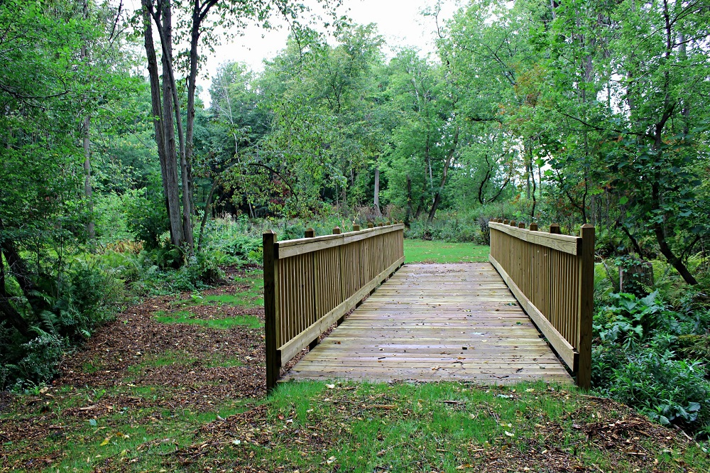 Backus Trail Bridge small.jpg
