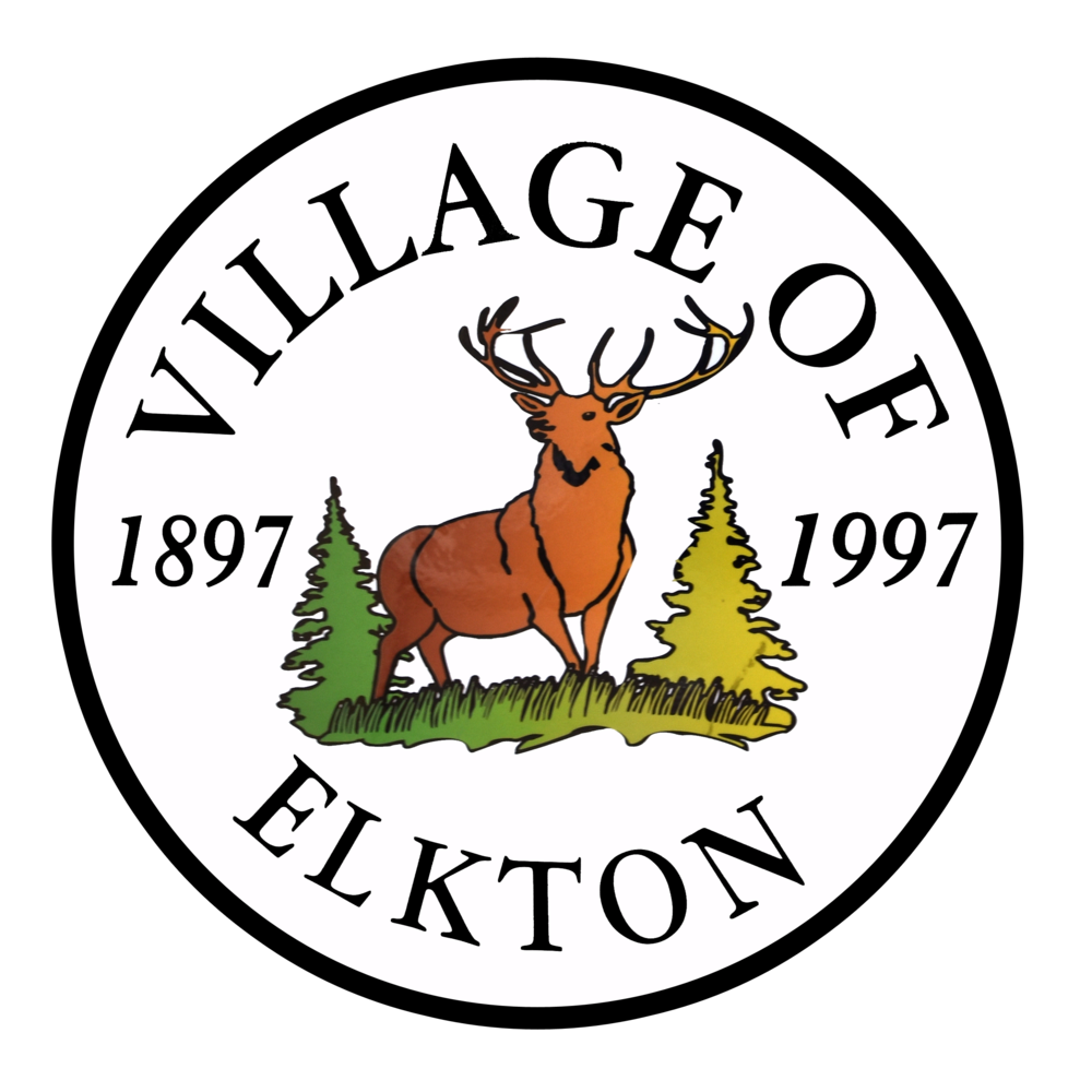 Village of Elkton Logo Recreated.png