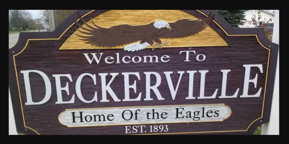 Deckerville sign.jpeg