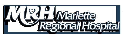 marlette-regional-hospital.png
