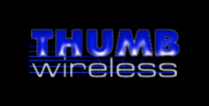 thumb wireless.png