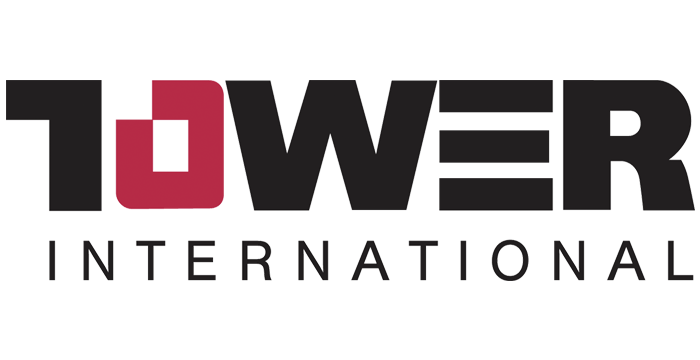Tower-International-Logo.png