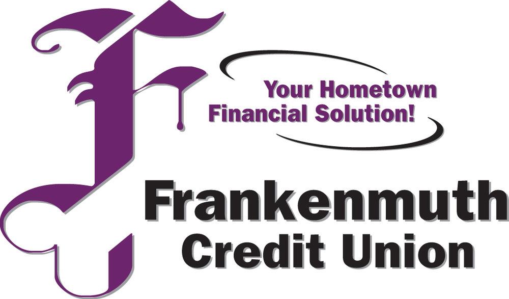 Frankenmuth-Credit-Union.jpg