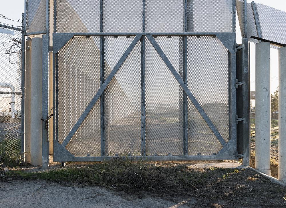 121616_Border Project_0605-2-PRINT FILE copy.jpg