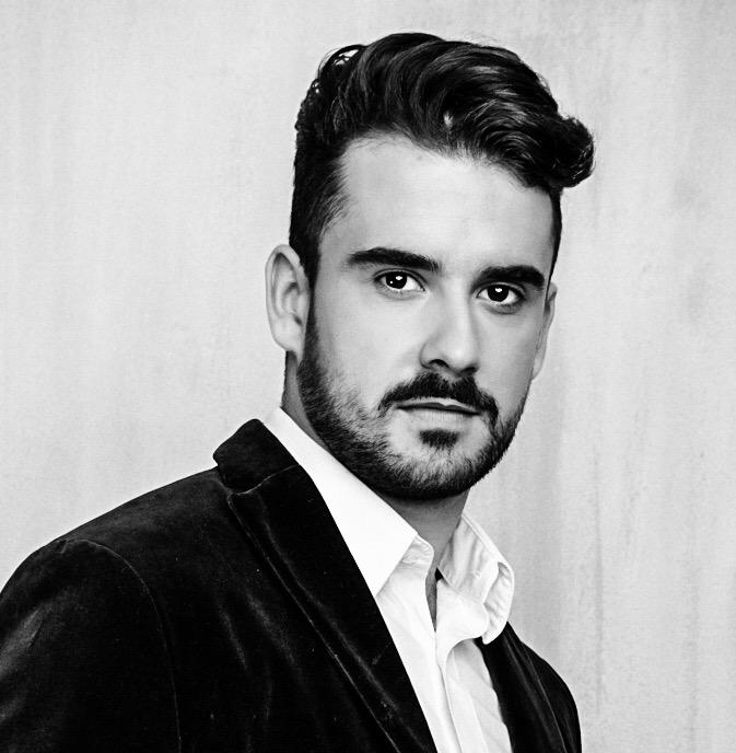 Jose Carayol -