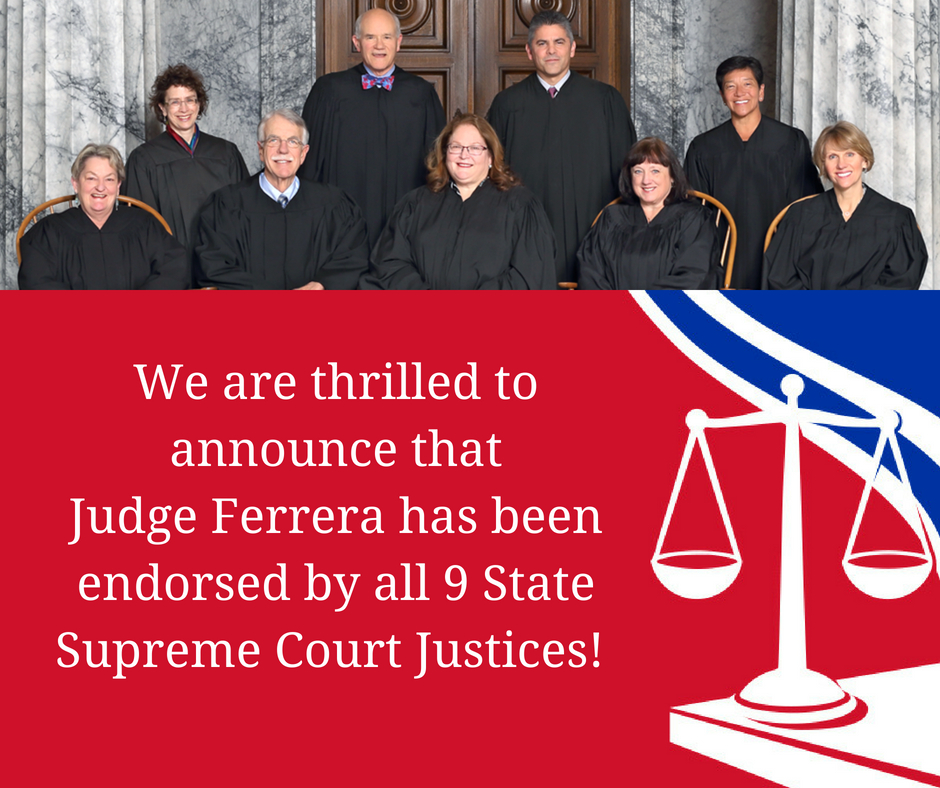 endorsement-supremecourt.jpg
