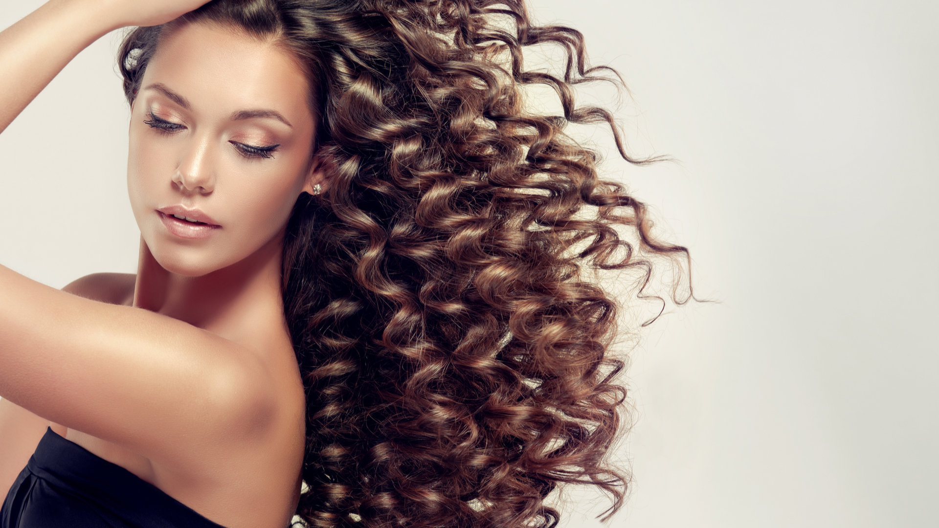 Hair Extensions And Weaves Good Vibez Healing Salon And Spa