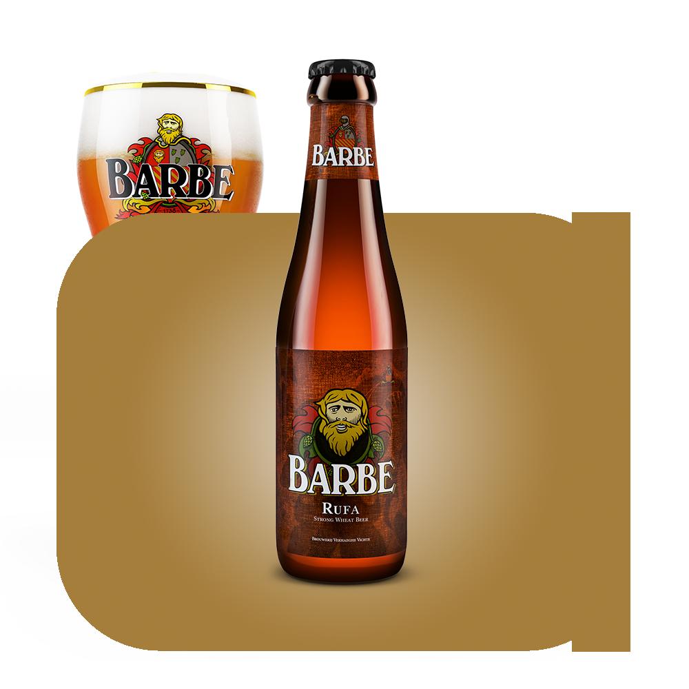 hp biersoort amber.png