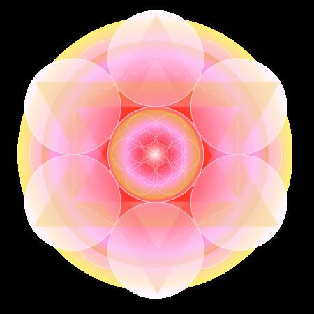kathleen-logo-400x400.png