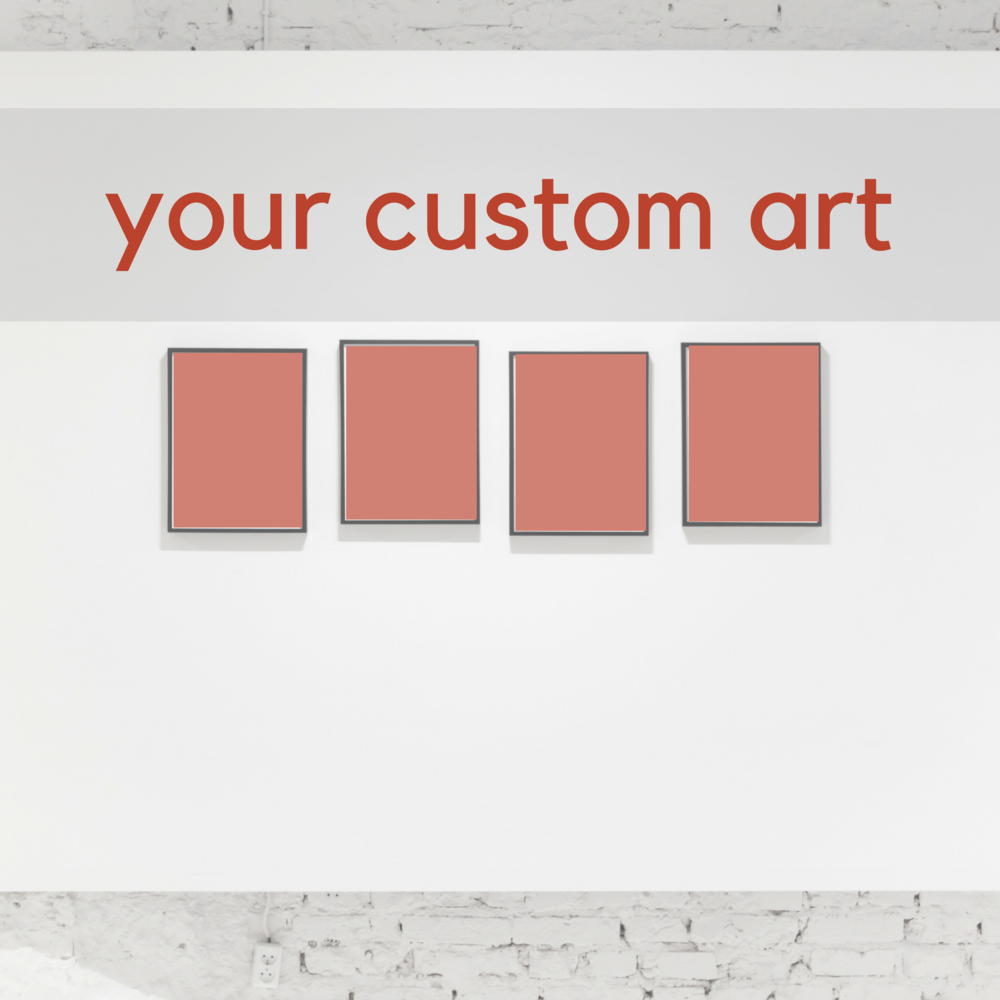 home_custom_art_thumb.png