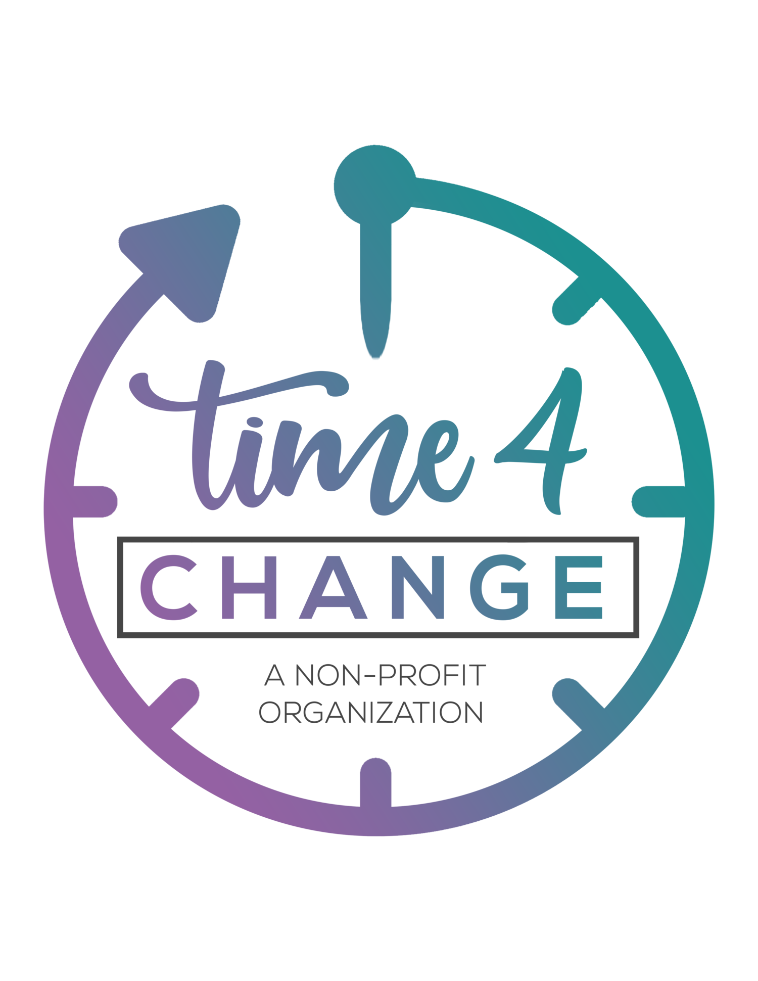 Time 4 CHANGE, Inc.