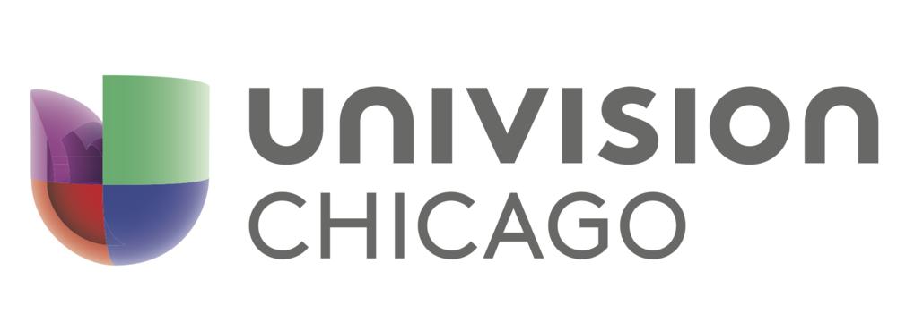 Univision+Logo.png