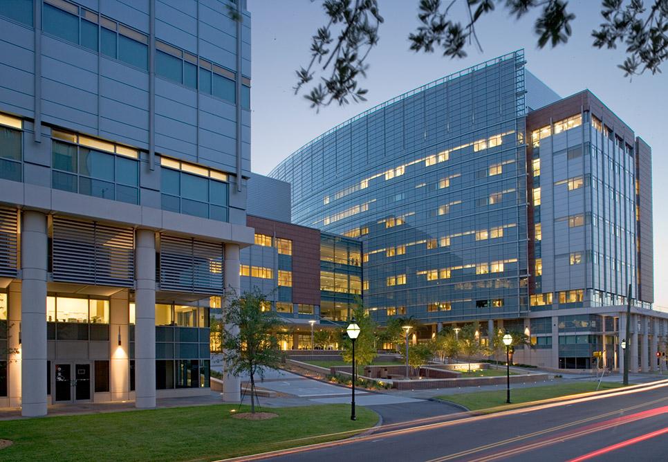 medical-university-of-south-carolina-online-masters-nursing-degree.jpg