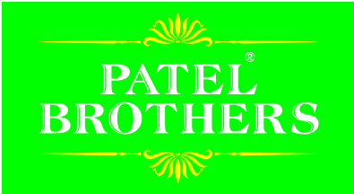 Patel Brothers.PNG