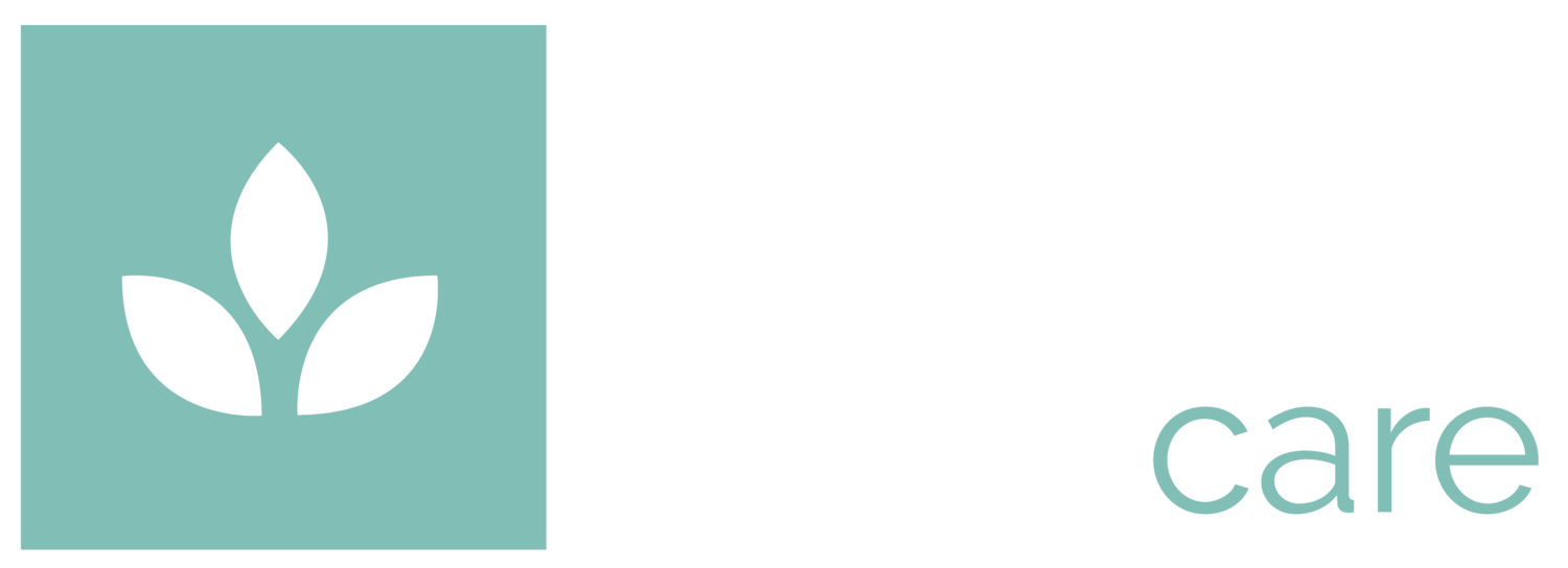 MIMIT Health
