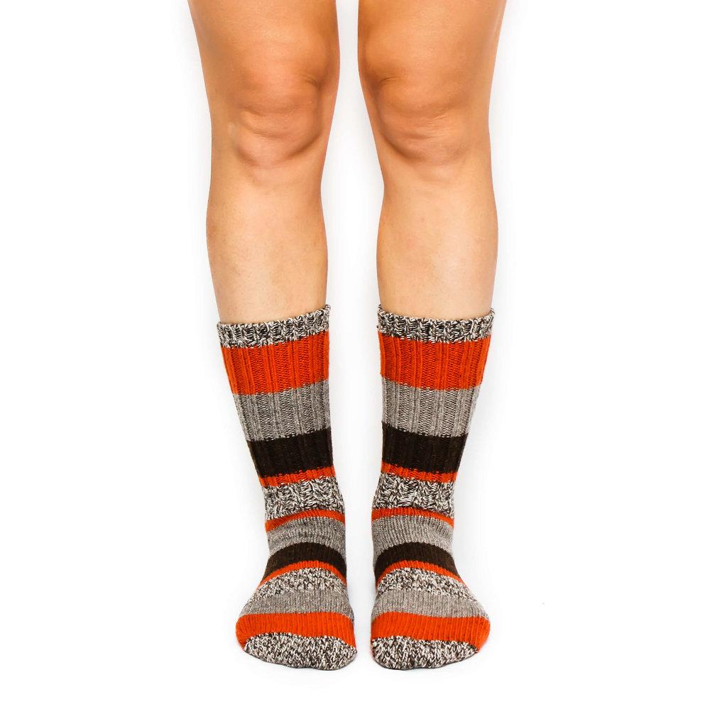 iStock815035978 PAD socks.jpg