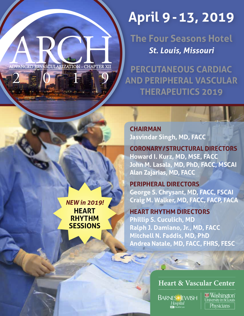 2019-ARCH-Brochure-2-5A.png
