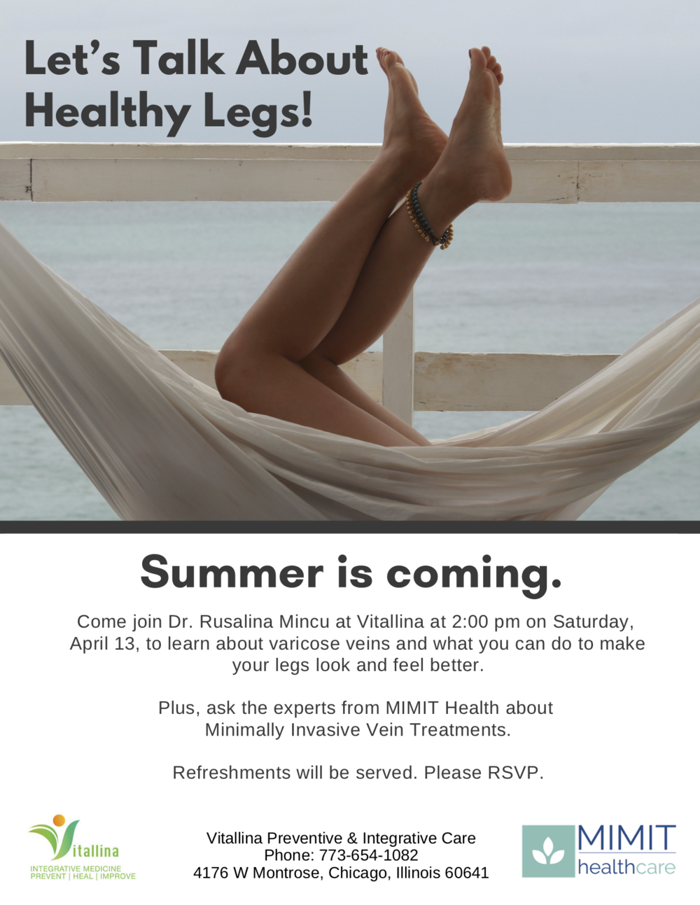Let's Talk! About Healthy Legs....png