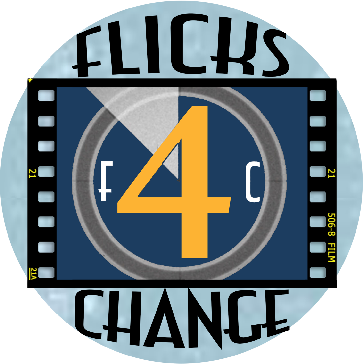 LA Film Festival - Flicks4Change