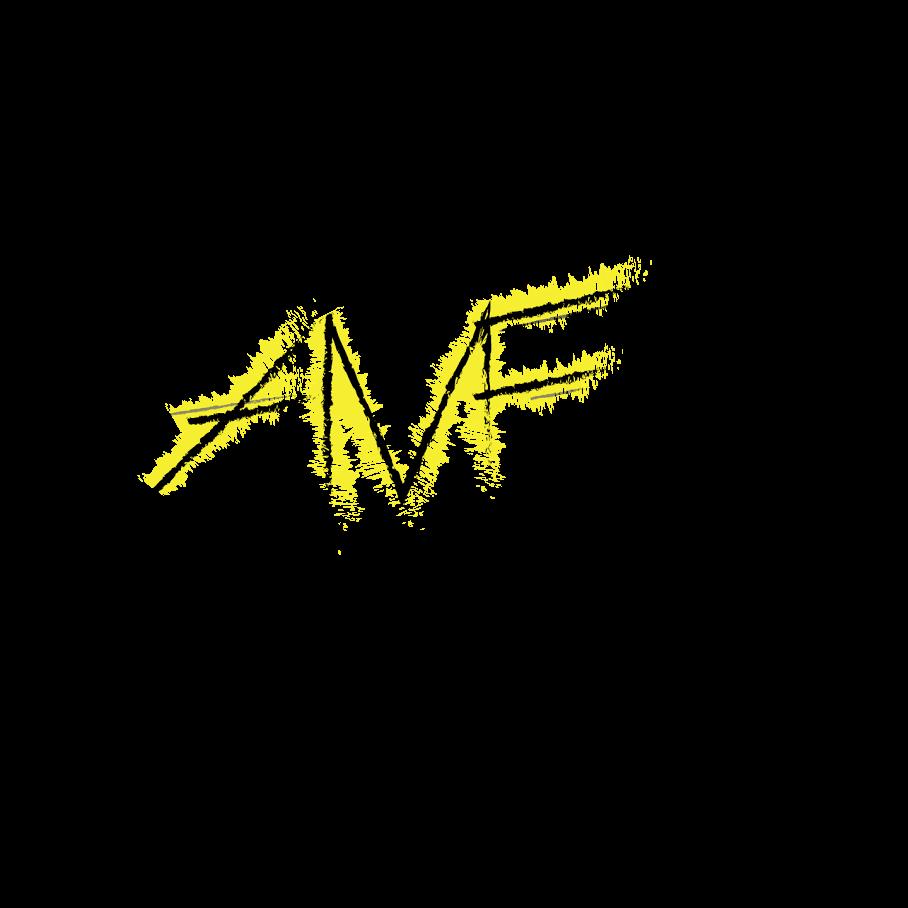 actionmanfitnesslogo.png