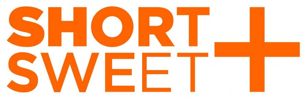 short-and-sweet-logo-1024x332.jpg