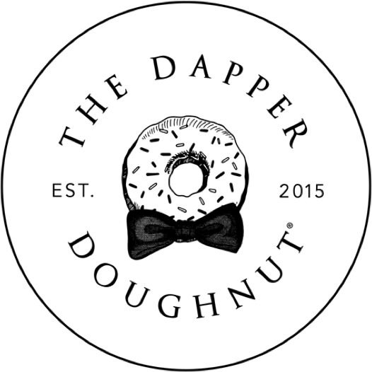 the-dapper-doughnut-logo.png