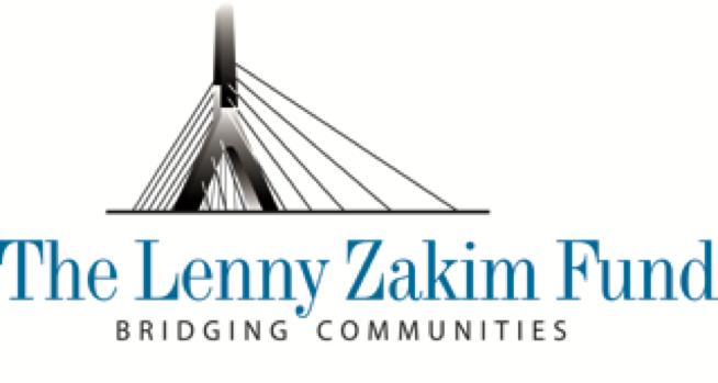 lenny-zakim-fund-logo.png