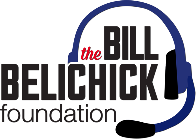 bill-belichick-foundation-logo.png