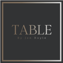 TABLE logo.png