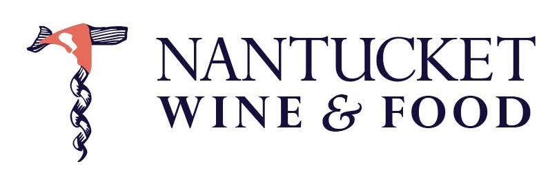 nwf_wine+food_white - cropped.jpg