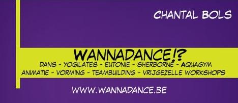 logo Wannadance_2016.jpg