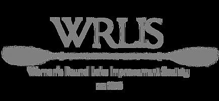 WRLIS_Logo_2017.png