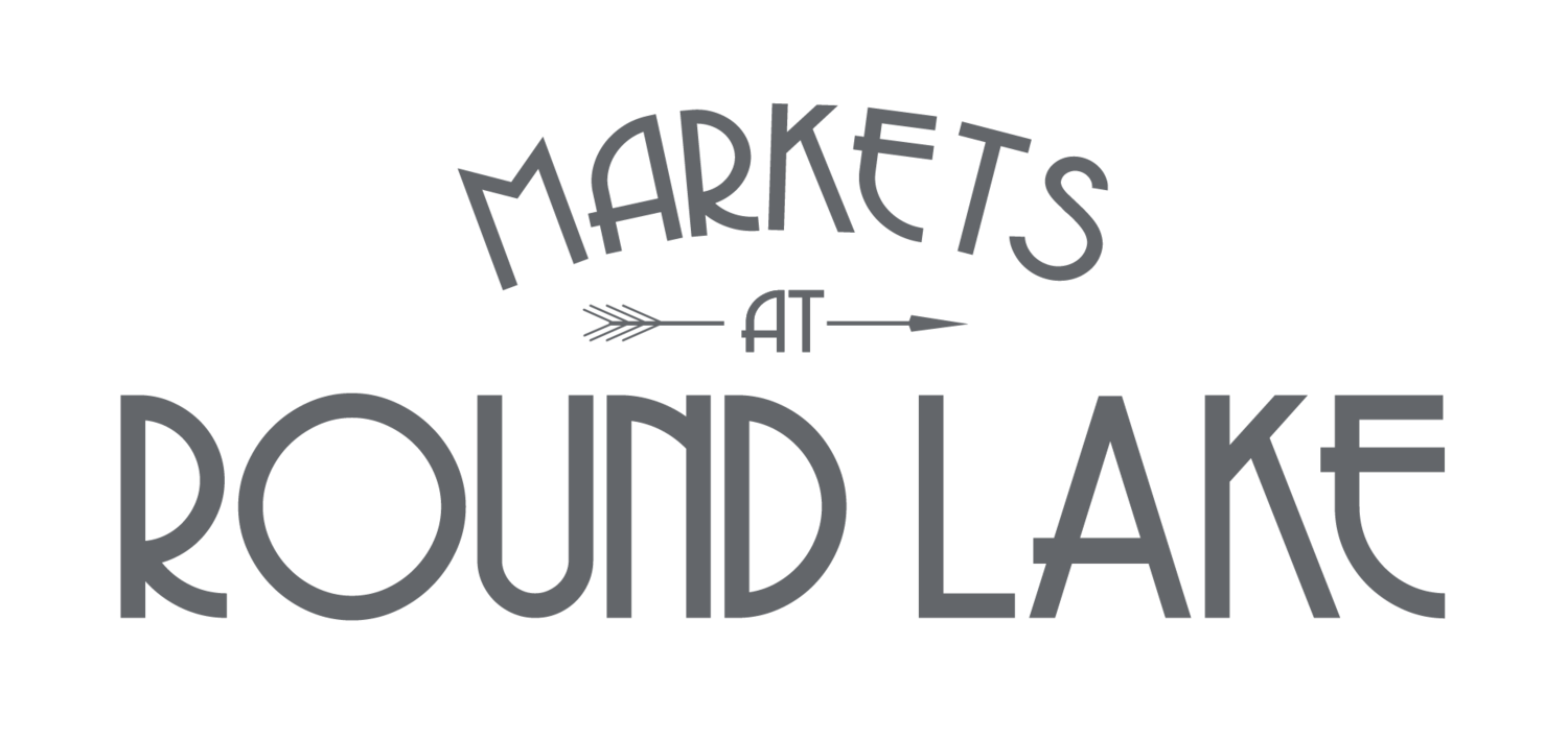 Markets at Round Lake