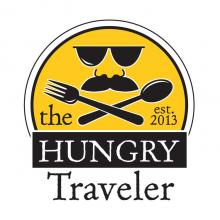 The Hungry Traveler 4.jpg