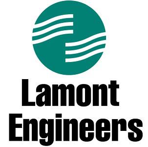 lamont.png