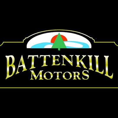 Battenkill Motors.jpg
