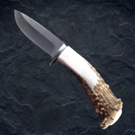 Caribou Creek Knife