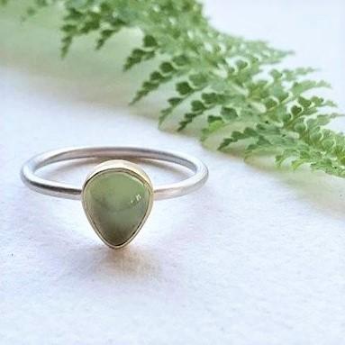 Lu Mabey Jewelry