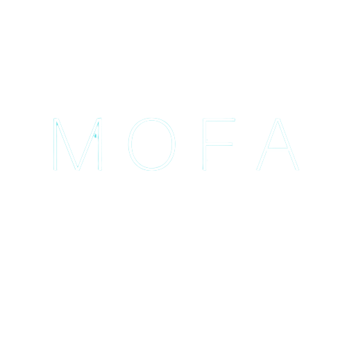 MOFA Digital | Ireland's Leading Healthcare Marketing Agency