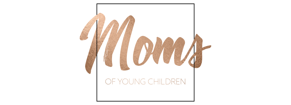 Banner FLC Moms of Young Children Group Banner white (2).png