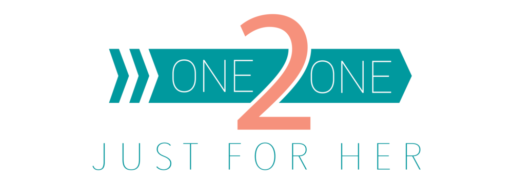 One2One_Color_Banner.png
