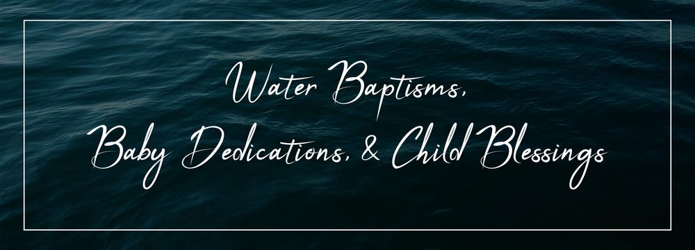Water-Baptisms-SlidesArtboard-1.png