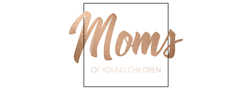 Banner+FLC+Moms+of+Young+Children+Group+Banner+white+(2).png
